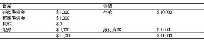 GFI-4_2.png
