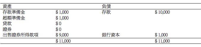 GFI-4_3.png