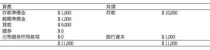 GFI-4_4.png