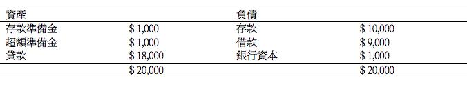 GFI-4_5.png