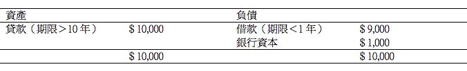 GFI-5_1.png