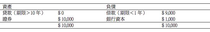 GFI-5_2.png