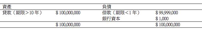 GFI-5_4.png
