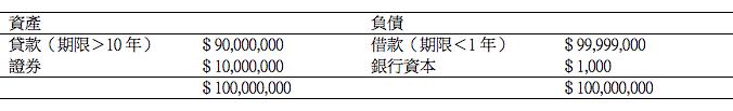 GFI-5_5.png