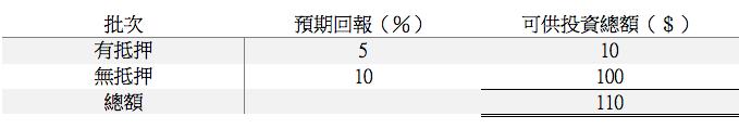 GFI-6_2.png
